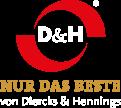 Diercks & Hennings